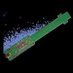 Hulc Raspi Z_300x300