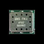 FM6 300×300