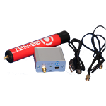 GNS5892R Starter 300×300