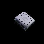 TC6000 300×300