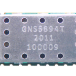 GNS5894T