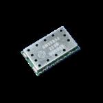 GNS5851 AIS Module